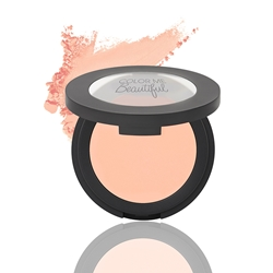 Ballet Pink Color Pro Eyeshadow