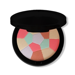 Kaleidoscope Brightening Finish