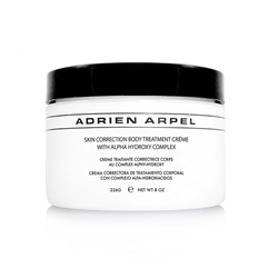 Skin Correction Treatment Creme