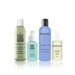 Spring Cleansing Collection