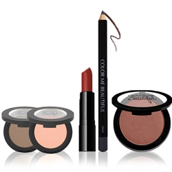 Wine About It Seasonal Collection lipstick, color pro blush, eye pencil, cosmetics, good collections, make up,